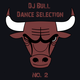 Dance Selection No. 2