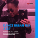 Dance Urban Mix #127 Powered by P La Cangri
