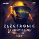 Key - Electronic Transmission 2017-08-13