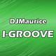 I-Groove #16