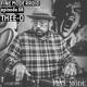 Fine Mode Radio 08 : Thee-o