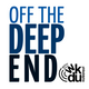 Off The Deep End 2018-02-21