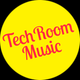TechRoom RadioShow 12 (2017)