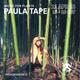 Paula Tape - Music for Plants ep.6 (Live on Radio Raheem)