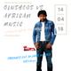 Olushegs Vs African Music