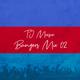 Bangers Mix 02
