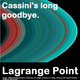 Episode 220 - Cassini's long goodbye, Bubbling lakes on Titan and Rings in a centaur