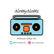 #HOUSE | Mix 4 | By NottyNottz