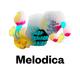 Melodica 30 November 2015