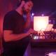 Zeus Lopez @ Novo, Valdepeñas, Play Puro Techno Night, Special Set, Parte II _8-12-18