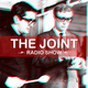 The Joint - 17 November 2018