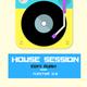 House Session (EDM Rush) Flector 0.5