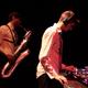 Live @ Fri-Son ft. Clément Lovassax