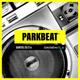 Parkbeat - 27-06-2019