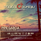 Tropical Cocktails djs residentes #015 By Pipe Garcia
