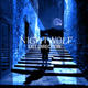 Nightwolf - Exit Direction (Worldwide Première - EP1)