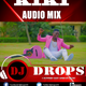 Kiki _ (East African mix) Dj Drops