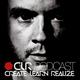 CLR Podcast | 183 | Marcel Fengler
