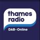 Thames Radio - Tony Blackburn's Soul & Motown Party - Jan 14 2017 - 18:00 - 22:00 UK
