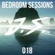 Bedroom Sessions 018