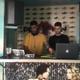 Fernando Moreno B2B Alex Bang / Bar Plancton / ESPARRAGO 2018