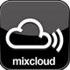 MixCloud - Certified Me - EDM- R3mix