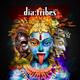 Diatribes Compilation Teaser_Release date: 16 Sept. 2018