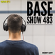 BASE SHOW 483 FOR 3.8.17 MASTERED