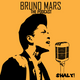 BRUNO MARS: THE PODCAST