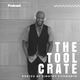 The Tool Crate - Episode:  March 9, 2017