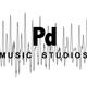 Public domain guest mix