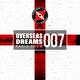 Overseas Dreams 007
