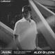 #MusicIsGod Mixed By: Alex Di Leon