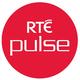 21 November 2010 Steve SoulMafia Watts Alternate Sunday Worship Mix on RTE Pulse DJ mix set
