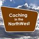 Caching in the NorthWest 271: WhereIGo