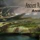 Ancient Realms - Ancomah (April 2013)