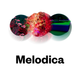 Melodica 22 December 2014 (Albums of the year)