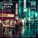 Mellow Kicks #15