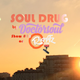 Soul Drug #15 by DoctorSoul