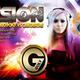 SESION RECOPILATORIO POKY VS CANTADITAS - HARD DANCE GOLY DJ