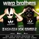Warp Brothers - Here We Go Again Radio #071