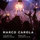 Marco Carola - Live @ Music On, Amnesia Closing Party (Ibiza, ES) - 05.10.2018