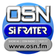 Si Frater - Rejuve Radio Show #6 - 14.01.17 #OSN Radio (JANUARY 2017)
