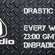 Drastic - Drastic Sounds #28