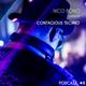 Contagious Techno Nico Bono In Aout 2K17