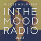 In The MOOD - Episode 213 - LIVE from D!Club, Lausanne