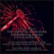 6.28.2018 | DJ Red Pralou | @ The Carnival After Dark