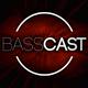 BASSCAST #3 @MARCEL VOLCANO