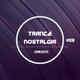 Trance Nostalgia #03