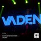 Vaden - 24.06.19 Garage Inflections @ Closed Radio